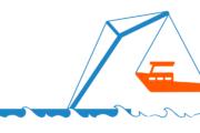 logo-Renflouement-épave-avec-la-bigue